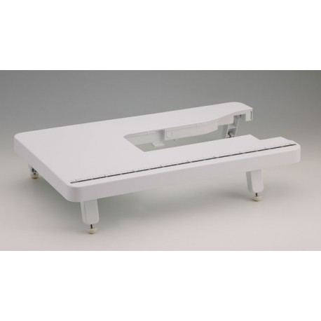 TABLE D'EXTENSION WT15 BROTHER