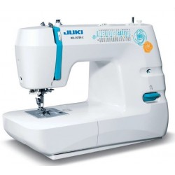 Machines coudre juki machine a coudre er for Machine a coudre 217