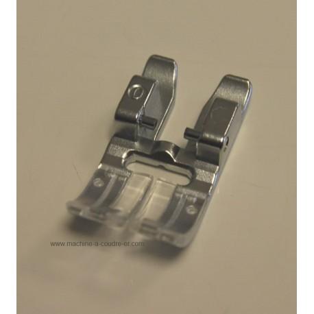 Pied standard 6 mm IDT Pfaff 820250096