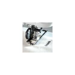Pied boutonnière sensormatic Pfaff 413170301