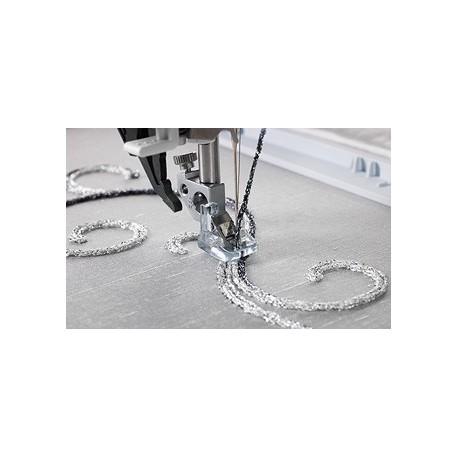 Kit Yarn Couching Pfaff 820912096