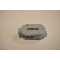 Outil multifonctions Brother XG1298001
