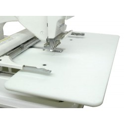 Table d'extension Brother PR655 PRWT1