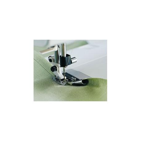 Accessoire ourleur 10 mm Husqvarna 412017645