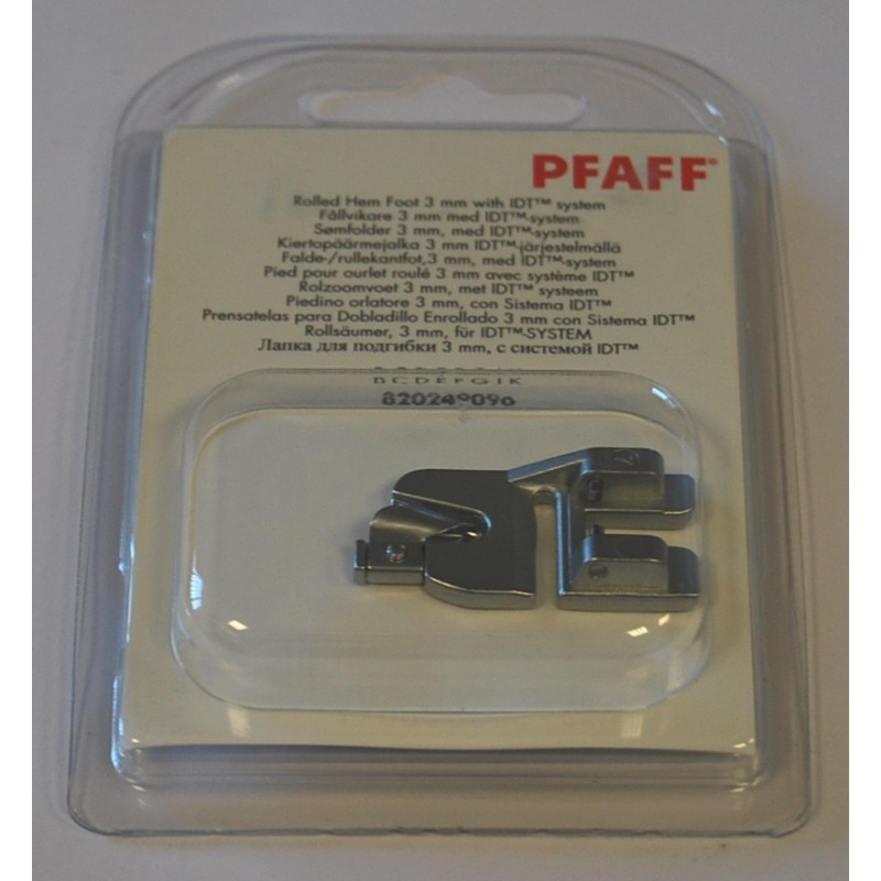 pfaff tipmatic 6120