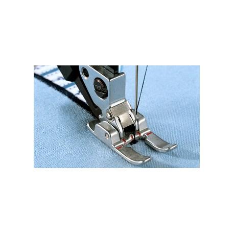 Pied application 6 mm Pfaff 820215096