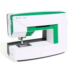 HUSQVARNA JADE 20 machine à coudre électronique