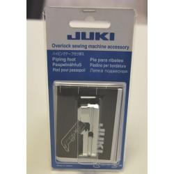 Pied pour passepoil Juki MO-1000/2000 40138103