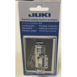 Pied pose cordon Juki MO-1000/2000 40138099