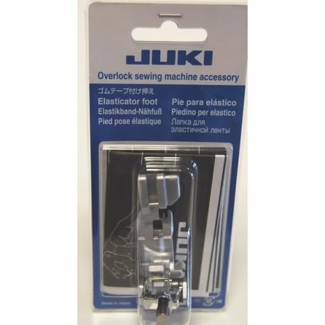 Pied pose élastique Juki MO-1000/2000 40138095