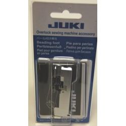 Pied pose perles Juki MO-1000/2000 40138106