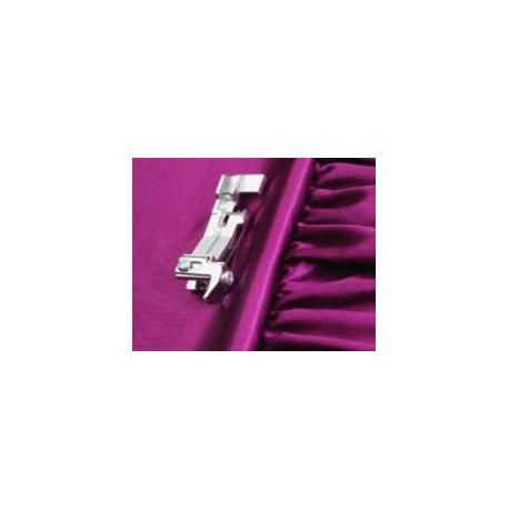 Pied fronceur surjeteuse 620117996