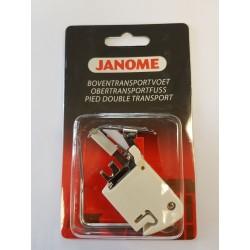 PIED DOUBLE ENTRAINEMENT JANOME SKYLINE S3 200309318
