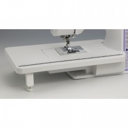 TABLE D'EXTENSION BROTHER WT7 POUR CS70