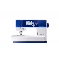 PFAFF AMBITION 610 machine à coudre électronique
