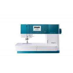 PFAFF AMBITION 620 machine à coudre électronique