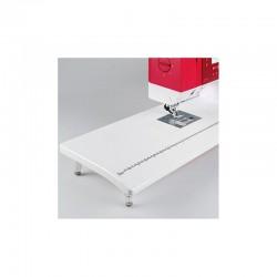 TABLE D'EXTENSION PFAFF AMBITION 610/620/630