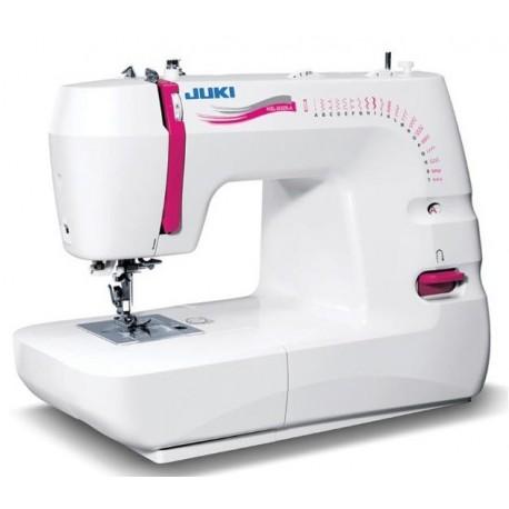 JUKI HZL-353
