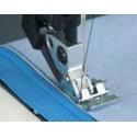 Pied fermeture à glissière IDT Pfaff 820248096