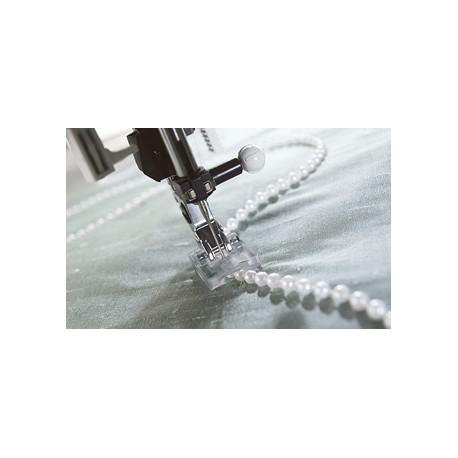 Pied perles 4 mm Pfaff 820604096