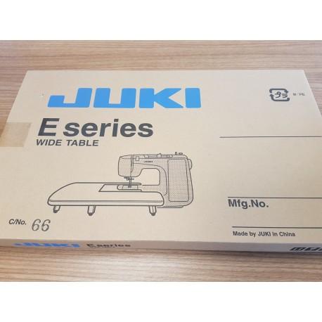TABLE D'EXTENSION JUKI K65/K85