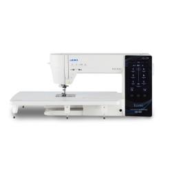 JUKI HZL-UX8 machine à coudre électronique
