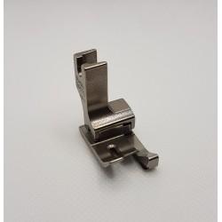 JUKI TL pied compensé à droite 7 mm A9850-D25-0A0