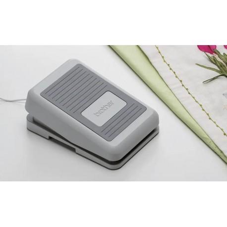 Pédale multifonctions Brother Innovis 1100/1300/1800/2600