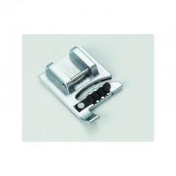Pied cordonnet H 9 mm Janome 202085001