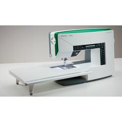 Table d'extension Husqvarna série Jade 920459096