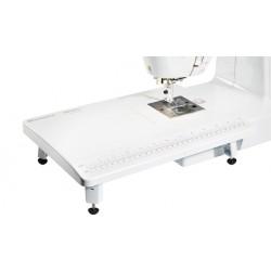 TABLE D'EXTENSION HUSQVARNA H-CLASS 100Q 920363096 MACHINE A COUDRE ER NANTES