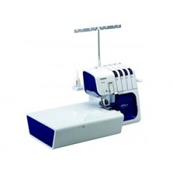 Plateau d'extension 4234D Brother SERGER-WT