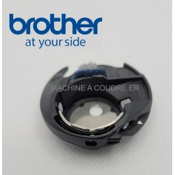Boitier canette Brother Innovis F460 réf XG2058001