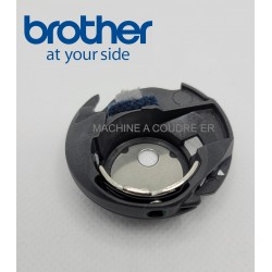 Boitier canette Brother Innovis M280D réf XH3366001