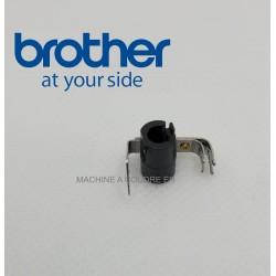 Enfile aiguille Brother Innovis 10 10A 15 réf D01P32001
