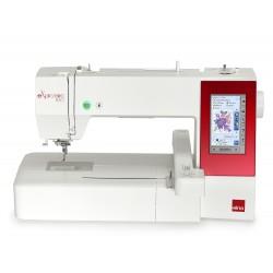 ELNA EXPRESSIVE 830 - Machine à broder