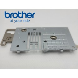 Plaque aiguille Brother Innovis A50 réf XH2340001