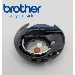 Boitier canette Brother Innovis M240ED réf XG8874001