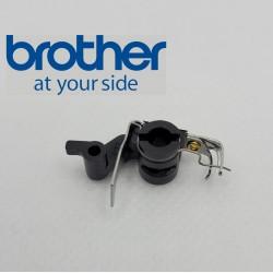 Enfile aiguille Brother Innovis M280D réf XE1464501