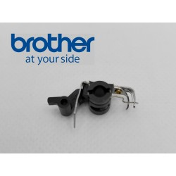 Enfile aiguille Brother Innovis 200 350 400 550 600 réf XD1550351