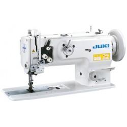 Juki DNU-1541 - Piqueuse triple entraînement