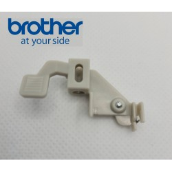 Enfile aiguille Brother CS70S réf XH4879001