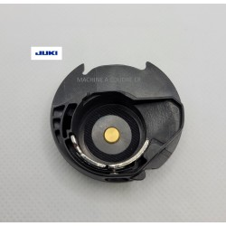 Boitier canette Juki F300 F400 F600 réf 40080420
