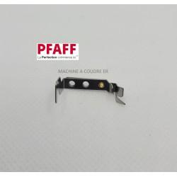Enfile aiguille Pfaff Expression 720 réf 413238402