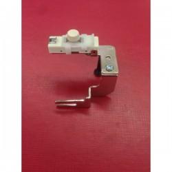 Pied fronceur élastique Janome JL4114