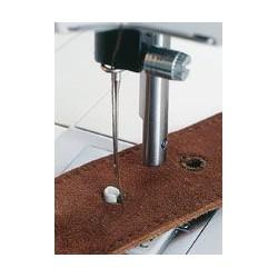 Plaque à oeillet 4 mm Husqvarna 412991145