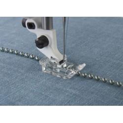 Pied perles 2 à 3 mm Husqvarna 413030445