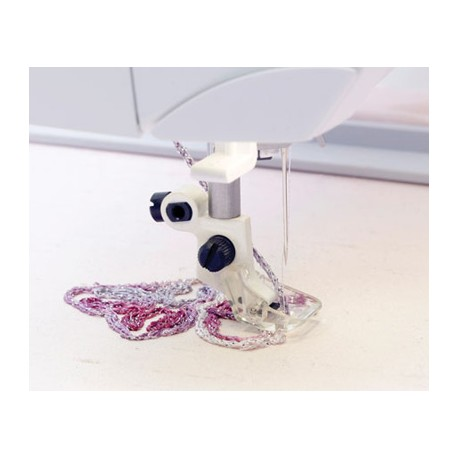 Kit Yarn Couching Husqvarna 920215096