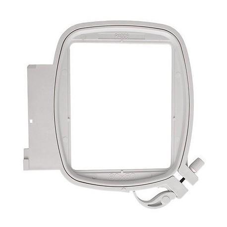 Square Hoop Pfaff 120x120 mm 412968202