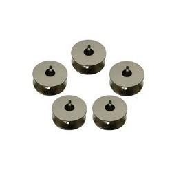 5 canettes métal JUKI TL98 A9117007000